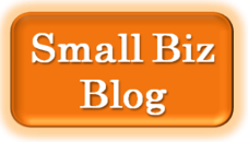 Small Biz Blog